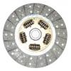 Фото диск сцепления mitsubishi canter (valeo mfd-067u) диск сцепления
