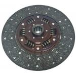 Фото диск сцепления mensch isd-003y 350*220*10*38.1 (isd-036y) диск сцепления