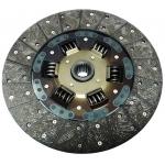 Фото диск сцепления mensch ndd-016 (ndd-022y) диск сцепления