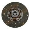 Фото диск сцепления masuma mfd-071u - mitsubishi fuso диск сцепления