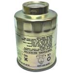 Фото фильтр топливный micro ft-1910 (fc-158) топливный (резьба)