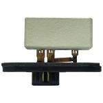 Фото резистор (реостат) mitsubishi mc140043 резистор