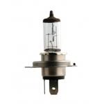 Фото лампа h4 narva 48881 p43t-38 r37 (12v 60/55w) лампы автомобильные