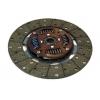 Фото диск сцепления nissan atlas / isuzu elf (masuma nsd-009u) диск сцепления