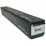 Фото амортизатор ootoko 102001 - hino 500, ranger. передний амортизаторы