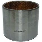 Фото втулка балансира ootoko 11010090 (100x110x90) втулки и сайлентблоки