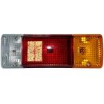 Фото фонарь задний (стоп) hino-300, toyota dyna/toyoace правый=левый стоп-сигнал