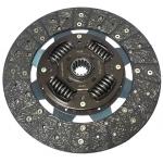 Фото диск сцепления ootoko 170128 (275x180x14x29.4) - mitsubishi canter mfd-015 диск сцепления