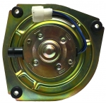 Фото мотор отопителя ootoko ad-ns01 - nissan atlas 12v '83-'90 мотор отопителя