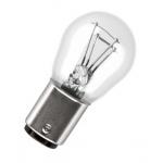 Фото лампа p21/5w hella 8gd 002 078-121 bay15d (12v 21/5w) лампы автомобильные