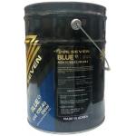 Фото масло моторное s-oil seven blue ci 10w-40 diesel (20л) моторные масла
