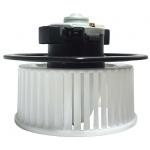 Фото мотор отопителя sat st-mc140941 - mitsubishi canter 24v '94-'03 мотор отопителя