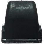 Фото отбойник рессоры (подушка) schmaco siz-5258 - isuzu elf '93-'06. передний подрессорники и опоры