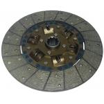 Фото диск сцепления hino ranger sde 90030 325*210*10*38 (zevs hnd-063u) диск сцепления