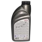 Фото тормозная жидкость sintec heba dot-3 (455 гр) тормозные жидкости