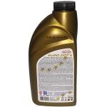 тормозная жидкость sintec euro dot-4 (455гр)