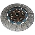 Фото диск сцепления isuzu elf / nissan atlas - skv isd136y диск сцепления