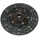 Фото диск сцепления mitsubishi canter - skv mfd084u диск сцепления