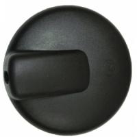 зеркало автомобильное isuzu, hino sl-1696