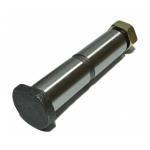 Фото палец рессоры hino (25x105x129) передний «sp-03» пальцы рессор и серьги