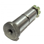 Фото палец рессоры nissan diesel (28x121) передний «sp-04» пальцы рессор и серьги
