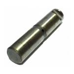 Фото палец рессоры isuzu, hino (25x115) задний «sp-09» пальцы рессор и серьги