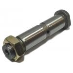 Фото палец рессоры isuzu forward (d25 x 89-119) gs parts sp-15 передний пальцы рессор и серьги