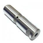 Фото палец рессоры nssan diesel (28x112) «sp-42» пальцы рессор и серьги