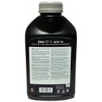 масло трансмиссионное statoil gear ep-5 80w-90 (1л)
