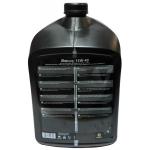 масло моторное statoil maxway ci-4 / sl 15w-40 (4л)