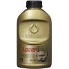 масло моторное statoil lazerway tdi cf 5w-40 (1л)