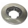 Фото тормозной диск mitsubishi canter (перед). sat stmc838751 тормозные диски