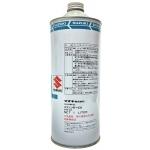 масло трансмиссионное suzuki at-oil 2384k (1л)
