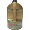 Масло моторное Statoil Lazerway TDI CF 5W-40 (4л)