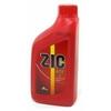 Масло трансмиссионное ZIC ATF III (1л)