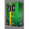 Масло моторное ZIC 5000 CI-4 5W-30 (4л)