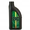 Масло моторное ZIC 5000 CI-4 10W-40 (1л)