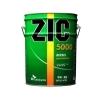 Масло моторное ZIC 5000 CI-4 5W-30 (20л)