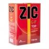 Масло трансмиссионное ZIC G-F TOP 75W-90 (4л)