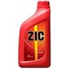 Масло трансмиссионное ZIC G-FF 75W-85 (1л)
