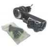 Фото рулевой наконечник isuzu forward, giga «chase 1-43150-793-0» левый рулевые наконечники