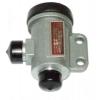 Регулятор давления SORL 1-48350-059-0