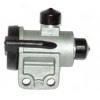Фото регулятор давления sorl 1-48350-059-0 регулятор давления
