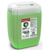 Антифриз Totachi NIRO Long Life Coolant -50°C (Green) 10 литров