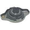 Крышка радиатора Toyota 16401-20353 (0.9)