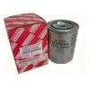 фильтр топливный toyota 23390-64480 (fc-158)