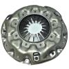 Корзина сцепления Nissan 30210-D0109 (NSC-510)