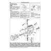 книга по ремонту двигателей w04(3,8) w06(5,8)