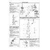 книга по ремонту двигателей isuzu 4ja1(2,5), 4jb1(t/tc)(2,8), 4jc1(2,3), 4jg2(tc)(3,1)