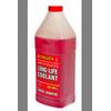 Антифриз Sakura Long Life Coolant красный (1кг)